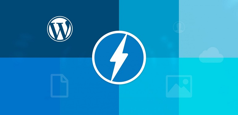 AMP WordPress: как настроить Accelerated Mobile Pages